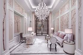 Top Interior Design Companies by Hba Ritz Carlton Galaxy Macau Hotle Pinterest Macau
