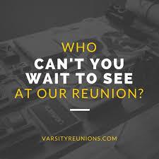 ideas for 50th class reunions 57 best reunion images on class reunion ideas high