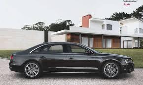 audi a8l 4 0 price in uae audi a8 l 2014 4 0l 420 hp car prices in uae specs reviews