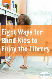 Echolocation For The Blind 59 Best Back To For Children With Visual Impairments Images