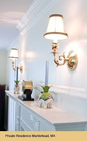 Pictures For A Dining Room by Lighting Dining Room Contemporary Darkroom Lighting Solutions Love