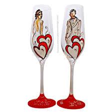 cartoon wine glass products u2013 a wincy glass n design
