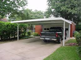best sample outdoor garage design ideas garage pinterest