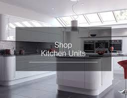 kitchen furniture uk cheap kitchens discount kitchens for sale cheap kitchen
