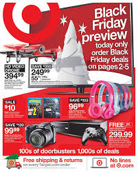 home depot black friday doorbuster ad 2017 cyber monday and black friday 2015 guide for online and in store