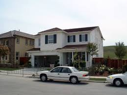 home design and builder building and home design products and services department of energy