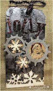 98 best steampunk christmas images on pinterest christmas ideas