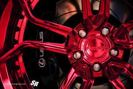 wheels lexus rc f rocket bunny lexus rc f with pur wheels lexus rc350 u0026 rcf forum