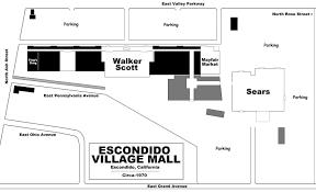 Sears Tower Floor Plan Mall Hall Of Fame January 2007