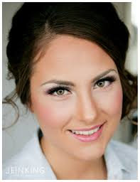 makeup classes portland portland wedding makeup artist