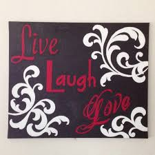 23 best live laugh learn images on live laugh