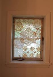 bathroom window ideas for privacy bathroom window privacy ideas nature designs frosted glass