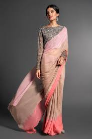 dress blouses for wedding 613 best clothes images on indian dresses blouse