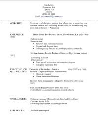 how to make a resume exles how to write a resume for a exle application resume