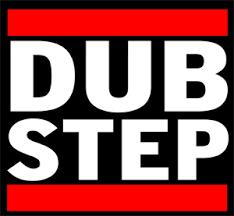 dubstep is the worst musical subgenre yet u2013 the sheaf u2013 the