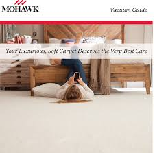 Best Sweeper For Laminate Floors Vacuums For Soft Mohawk Carpet