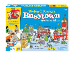 best board games for family connection skill building and more