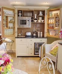 kitchen mini kitchen sink design tiny kitchen design layout