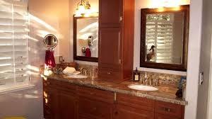 bathroom countertop storage ideas alluring glamorous best 25 bathroom counter storage ideas on