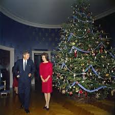 158 best white house christmas inspiration images on pinterest