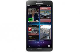 blackberry android phone hey blackberry launch bb 10 os firmwares for android smartphones