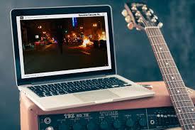 viva impulse creative co el paso advertising agency web design and