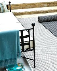 Outdoor Rug 6 X 9 Dash Albert Rugs Dash Albert Rug Company Foster Indoor Outdoor Rug