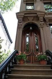 Exterior Doors Nyc 1243 Best Doors Portals Passages Gateways Images On