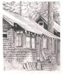 log cabin drawings cabin drawings the cabins of wilsonia