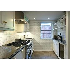 Cheap Kitchen Cabinets Ny Brooklyn Kitchen Cabinets Cool Kitchen Sure To Inspire Your