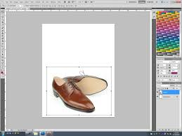 shoe design software shoe design tutorial how to render a shoe design shoes and craft