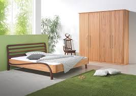 Schlafzimmerschrank Zirbe Schlafzimmer Massivholz Gsund Schlafen Und Wohnen Loferer Ihre
