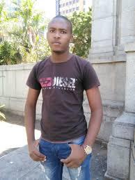 Seeking Johannesburg Locanto Just Johannesburg Dating Pleadingsomething Gq
