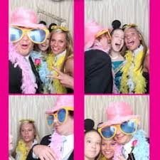 photo booth rental seattle party photo booth closed party supplies 10002