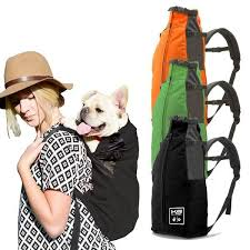 Utah best traveling backpack images Best 25 dog backpack ideas dog travel pet travel jpg