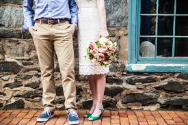 wedding color palette trends for 2017 nikki schell photography blog