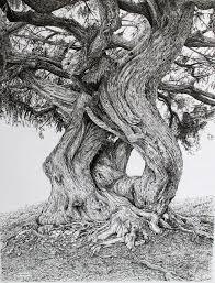 25 trending pen drawings ideas on pinterest ink pen art daily