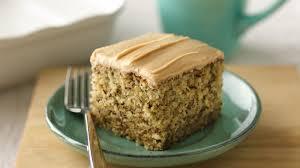 banana walnut pound cake recipe food baskets recipes