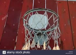 basketball hoop hand stock photos u0026 basketball hoop hand stock