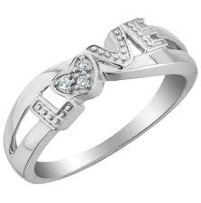 promise rings for meaning promise rings meaning diamond wedding ring