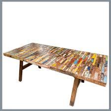 kitchen furniture perth kitchen chairs perth 2016 kitchen ideas designs