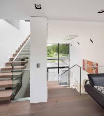 Esszimmer In Der M Chner Bmw Welt Raum Zum Leben Sustainable Habitat Artstyle Haus Pdf