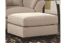 ashley furniture chair and ottoman darcy ottoman ashley furniture homestore