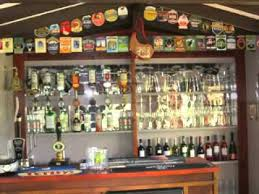 bar ideas diy home bar ideas youtube