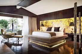 Contemporary Master Bedroom 14 Charming Bedrooms With Wood Floor Design U2013 Master Bedroom Ideas