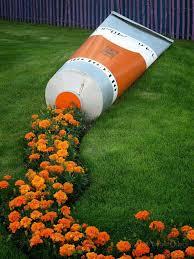 Wacky Garden Ideas 239 Best Garden Images On Pinterest Garden Landscaping And