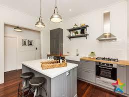 ikea furniture kitchen 67 best ikea bodbyn grey kitchen images on kitchen