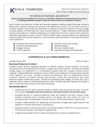 Architecture Resumes And Portfolios Essay Family Important Why Resume Purchase Executive I Need To Buy