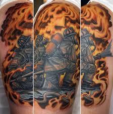 80 tattoos for burning ink design ideas