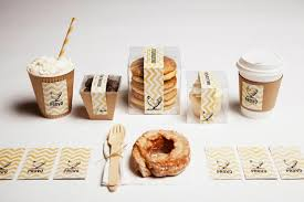 50 deliciously creative bakery cake packaging designs jayce o
